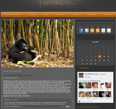 earthshots-photo-of-the-day-contest