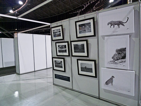 photo-film-expo-2010-exhibition-mitchell-krog-gallery